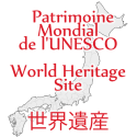 World Heritage Site Form Card