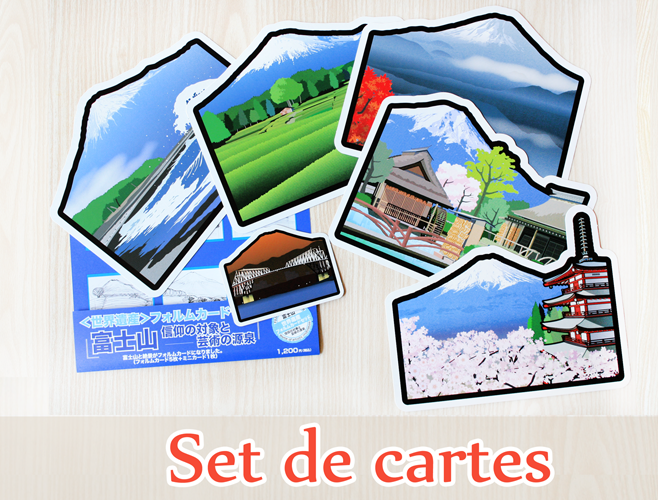 set%20cartes.png