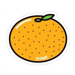 Mandarine Satsuma (Ehime)
