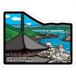 尾道 (広島県)