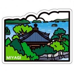 (Miyagi)