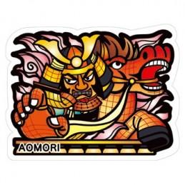 (Aomori)