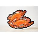 Crabe de Takezaki (Saga)