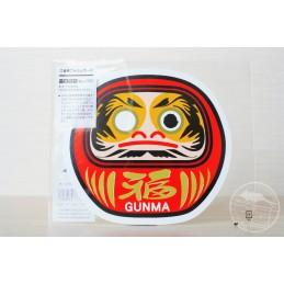 Daruma (Gunma)