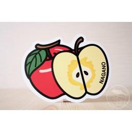 りんご (長野県)