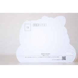 白熊(しろくま) (鹿児島県)