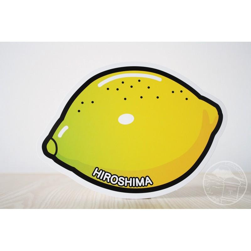 Lemon (Hiroshima)
