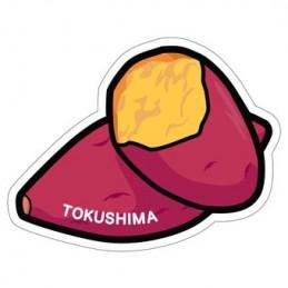 Naruto Kintoki (Tokushima)