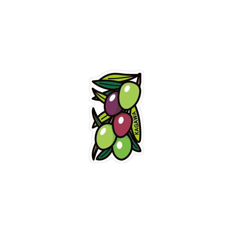 Olive (Kagawa)