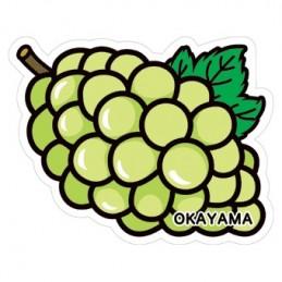 (Okayama)