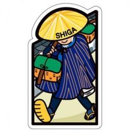 Ômi Merchants (Shiga)