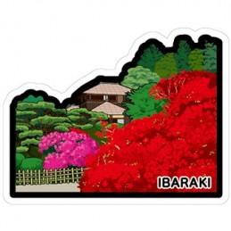 (Ibaraki)