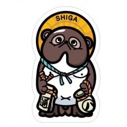 Tanuki (Shiga)