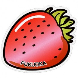10th Anniversary ・Fukuoka