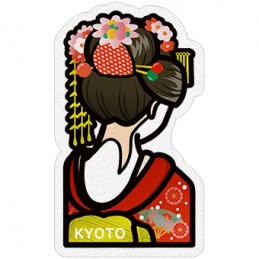 10th Anniversary ・Kyôto