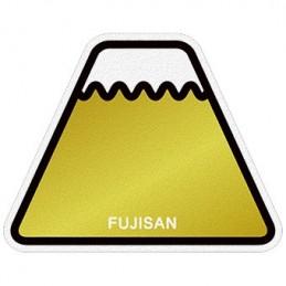 10th Anniversary ・Fuji-san