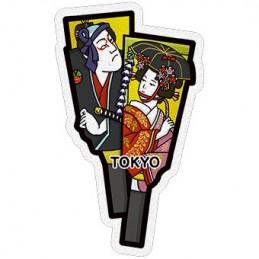 10th Anniversary ・Tôkyô