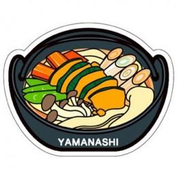 Hôtô (Yamanashi)