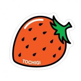 Strawberry (Tochigi)