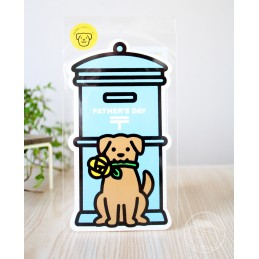 post_hagaki