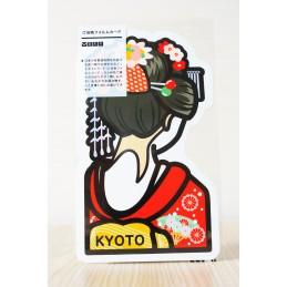 Maiko (Kyôto)