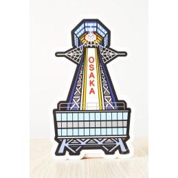 Tsûtenkaku (Ôsaka)
