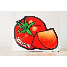 Tomate (Kumamoto)