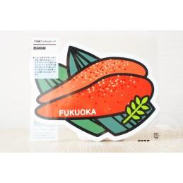 Mentaiko (Fukuoka)