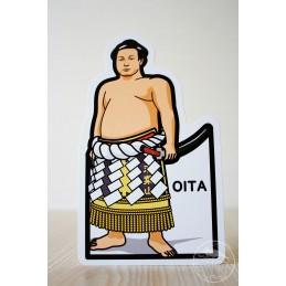 Futabayama (Oita)