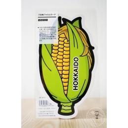 Corn (Hokkaidô)