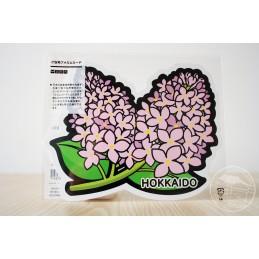 Lilac (Hokkaidô)
