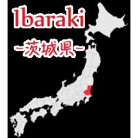 Ibaraki
